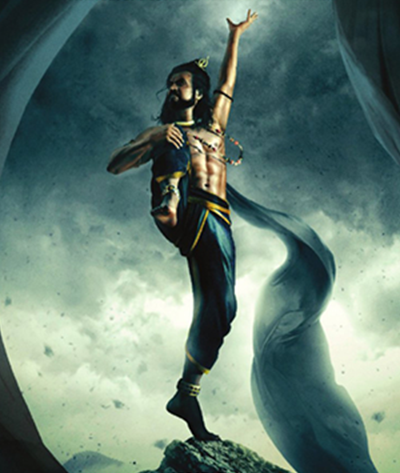 Engal Kochadaiyaan Song Lyrics