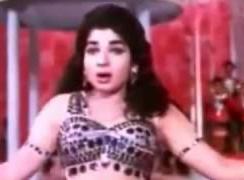Naan Kanda Kanavinil Song Lyrics