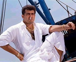 Thala Pola Varuma Song Lyrics