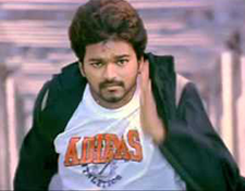 Vela Vela Velayudham Song Lyrics