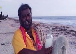 Ayya Veedu Therandhuthan Song Lyrics