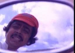 Ettu Vidha Kattalaigal Song Lyrics