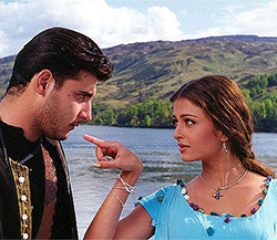 Kandukondain Kandukondain Song Lyrics
