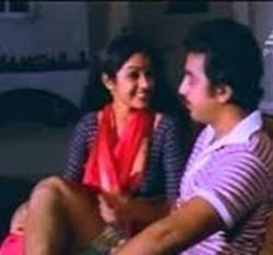 Narikathai Song Lyrics