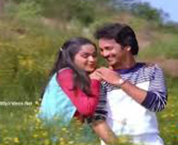 Solai Poovil Malai Thendral Song Lyrics