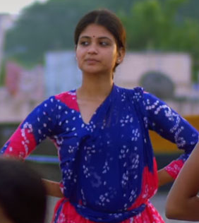 Teen Track (Asaindhadum Mayil) Song Lyrics