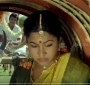 Kathaazha Kaattu Vazhi Song Lyrics
