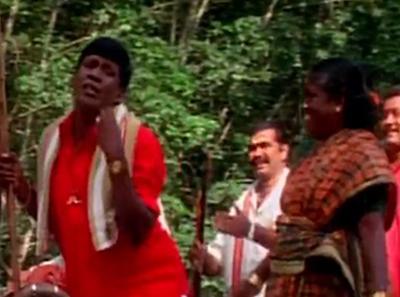 Kadhal Panna Song Lyrics