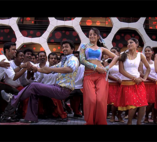 Mozha Mozhannu Song Lyrics