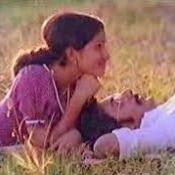 Aasai Raja Song Lyrics