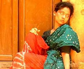 Amma Un Pillai Naan Song Lyrics