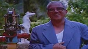 Kadha Kelu Kadha Kelu Song Lyrics