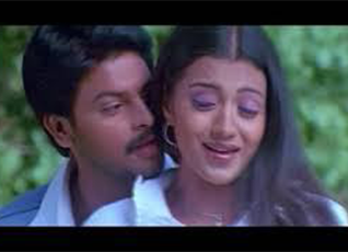 Nilavinilae Oliyeduthu Song Lyrics