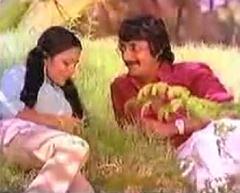 Paruva Kaalangalin Song Lyrics