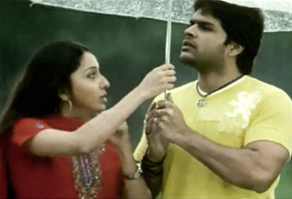 Pani Vizhum Kaalam Song Lyrics