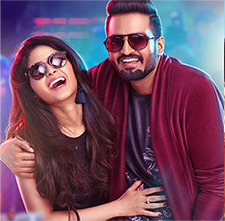 Siru Siru Song Lyrics