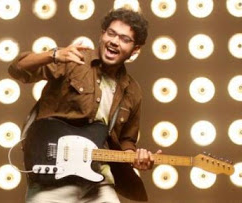 Nanbanai Partha Song Lyrics