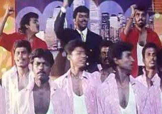 Akkuthe Akkuthe Song Lyrics