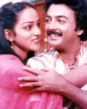 Ulagam Muzhuthum Song Lyrics