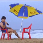 kadhal pannathingha'