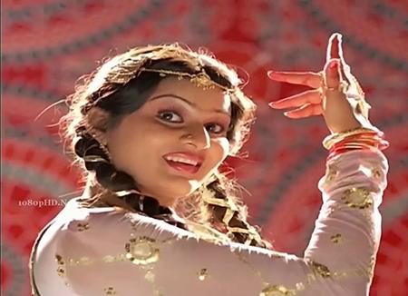 Naan Sirithal Deepavali Song Lyrics