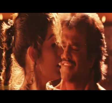 Rakkamma Kaiya Thattu Song Lyrics