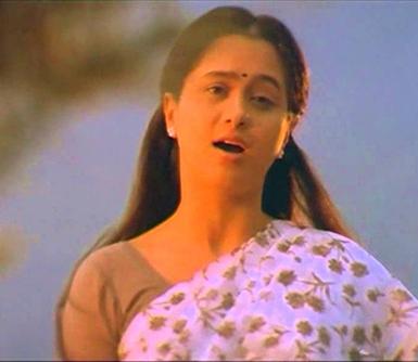 Suttrathe Bhoomithaye Song Lyrics