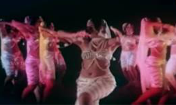 Thaamtha Theemtha Aadum Song Lyrics