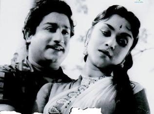 Aalaya Maniyin Song Lyrics