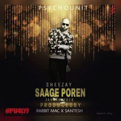 Sheezay-Saage-Poren-1
