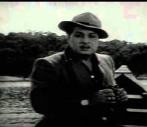 Aalai Paarthu Song Lyrics
