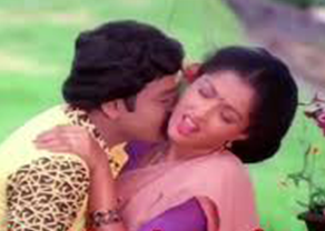 Dhinamum Sirichi Mayakki Song Lyrics