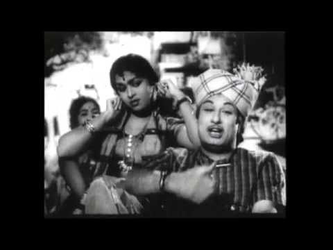 Paarappa Pazhaniappa Song Lyrics