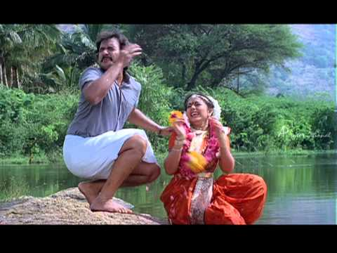 Nenjukulle Innarunnu Sad Song Lyrics