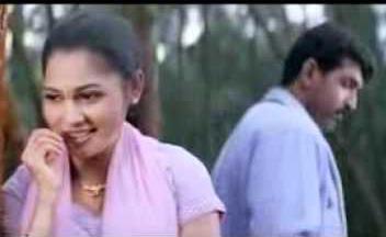 Kaviyan Kaviyan Bharathi Song Lyrics