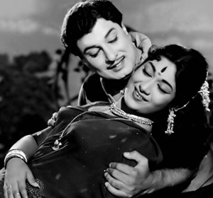 Pattuvanna Chittu Song Lyrics