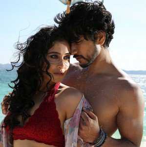 Yedhedho Aanene Song Lyrics