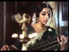 Janaki Devi Song Lyrics