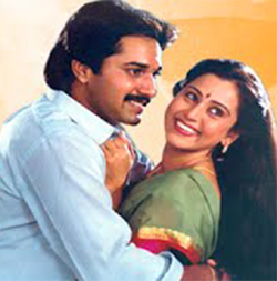 Kalyaana Maalai 2 Song Lyrics