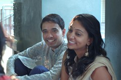 Sughamaai Subbulakshmi Song Lyrics