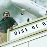 rise of don