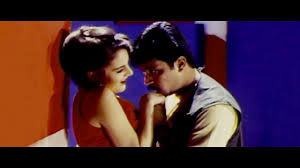 Thendral Vanthu Mella Song Lyrics