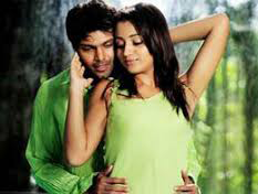 Kaatrukulle Song Lyrics