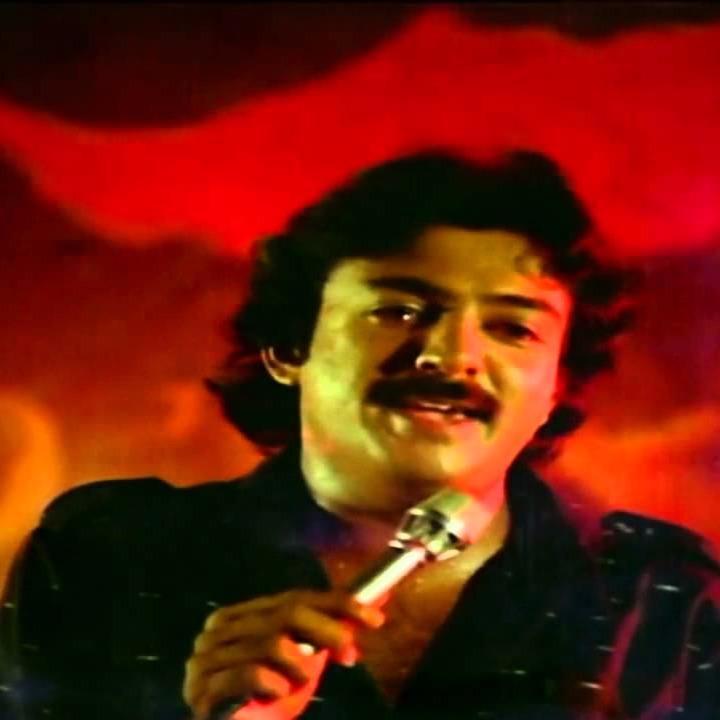 Udhaya Geetham Paaduven Song Lyrics