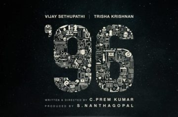 96-Tamil-Movie