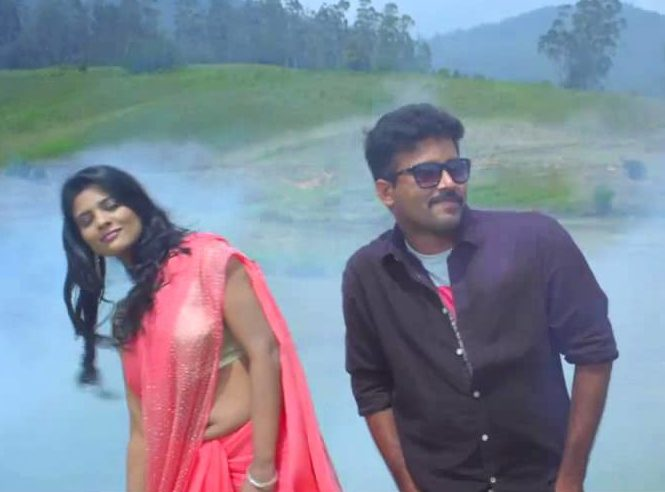 Moodu Panikkul Song Lyrics