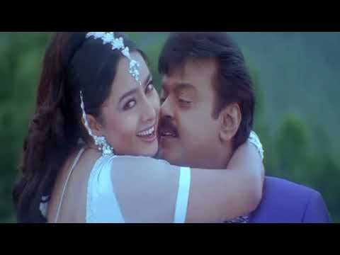 Desingu Raja Thaan Song Lyrics