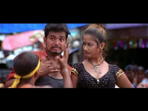 Vaadiyamma Jakkamma Song Lyrics