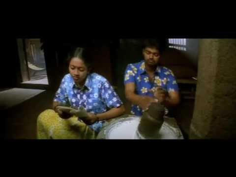 Enna Thavam Song Lyrics