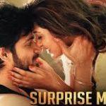 Surprise Song Lyrics